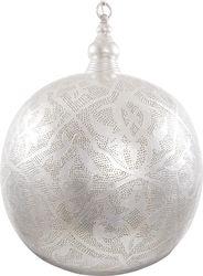 hanglamp-bol---filigrain-xxl---zilver---zenza[0].jpg